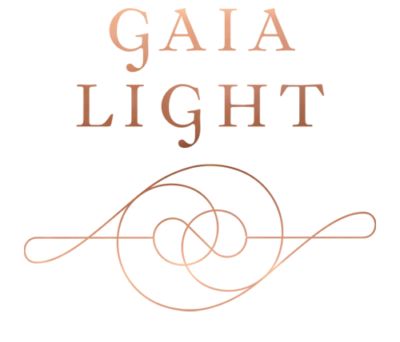 Gaïa-Light